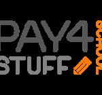 Jay Bass<br/><span>CEO, Pay4SchoolStuff.com</span>