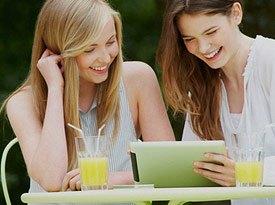 e-Gifting eCommerce <span>platform</span>