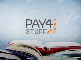 School payments <span>platform</span>