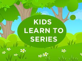 Educational games <span>mobile app</span>