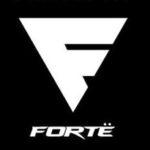<span>Fitness streaming platform</span>