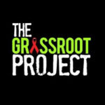 Marie Rudolph, Director</br><span>The Grassroot Project</span>