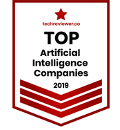 Techreviewer 2019 TOP AI