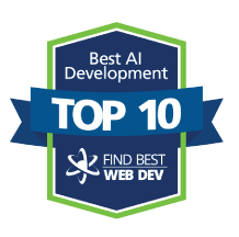 Find Best Web Dev 2019